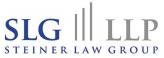 Steiner Law Group